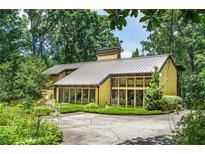 View 1165 Regency Rd Nw Atlanta GA