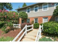 View 7750 Roswell Rd # 2A Sandy Springs GA