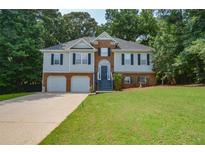 View 14 Enclave Way Powder Springs GA