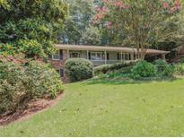 View 1395 Country Squire Dr Decatur GA