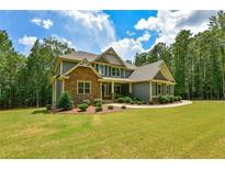 View 165 Woolsey Park Dr Fayetteville GA