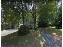 View 3723 Debelle St Clarkston GA
