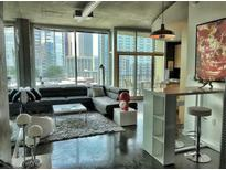 View 923 Peachtree St Ne # 1625 Atlanta GA