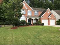 View 5035 Cascade Hills Cir Atlanta GA