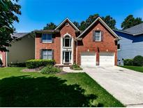 View 4161 Havenwood Ct Nw Kennesaw GA