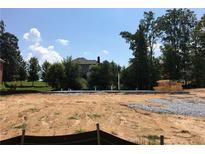 View 4372 River Vista Rd Ellenwood GA