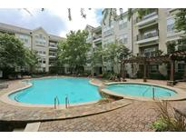 View 1850 Cotillion Dr # 1301 Atlanta GA