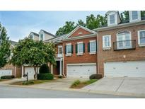 View 3109 Village Green Dr Roswell GA
