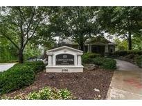 View 2700 Pine Tree Rd Ne # 4009 Atlanta GA