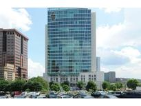 View 20 10Th St Nw # 2205 Atlanta GA
