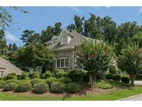 View 100 Mattison Cv Atlanta GA