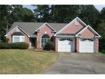 View 719 Avalon Forest Way Lawrenceville GA