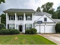 View 3008 Donamire Ave Nw Kennesaw GA