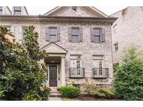 View 3669 Brookhaven Manor Xing Ne Atlanta GA