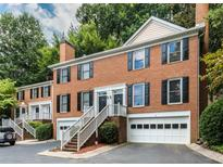 View 7500 Roswell Rd # 122 Sandy Springs GA