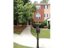 View 5640 Garden Cir Douglasville GA