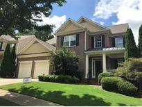 View 5061 Coventry Park Ct Peachtree Corners GA