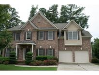 View 2818 Willowstone Dr Duluth GA