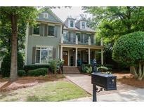 View 1267 Francis St Nw Atlanta GA