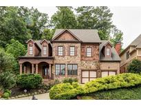View 155 Lullwater Ct Roswell GA
