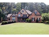 View 3211 Aviary Ct Acworth GA