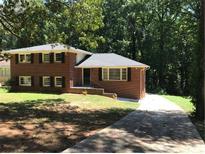 View 557 Nw Collier Ridge Dr Nw Atlanta GA