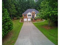 View 6320 Glen Brooke Dr Cumming GA