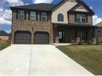 View 742 Madison Park Dr Grayson GA