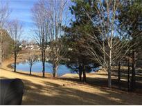 View 9534 Lakeview Rd Union City GA