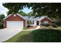 View 905 Creekmore Ln Loganville GA