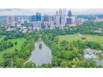 View 1130 Piedmont Ave Ne # 906 Atlanta GA