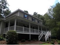 View 540 Garnet Ridge Rd Hiram GA