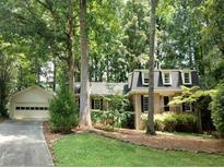 View 2609 Rangewood Ct Atlanta GA