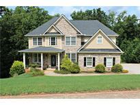 View 5945 Azalea Ridge Dr Douglasville GA