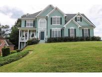 View 4235 Sweet Meadows Ln Ellenwood GA