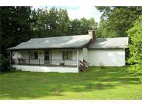 View 3850 Mckown Rd Douglasville GA