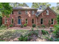 View 8440 Haven Wood Trl Roswell GA