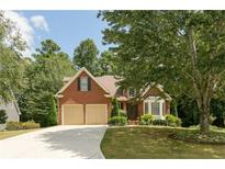 View 1155 Harbormist Ct Powder Springs GA