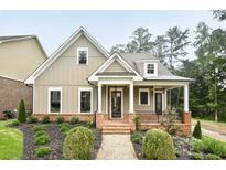 Colonel Jones Park Norcross Georgia Homes For Sale