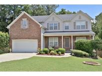 View 1840 Brooks Pointe Ct Lawrenceville GA