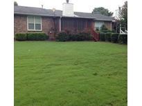 View 260 Lagrange Ct # 260 Fayetteville GA