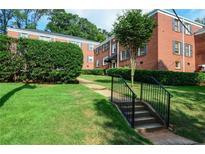 View 564 Goldsboro Rd Ne # A Atlanta GA