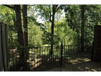 View 3083 Colonial Way # C Atlanta GA