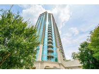 View 2795 Peachtree Rd Ne # 1509 Atlanta GA