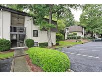 View 130 Lablanc Way Nw Atlanta GA