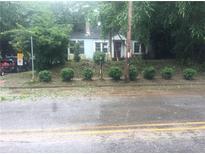 View 879 Ormewood Ave Atlanta GA