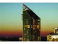 View 3338 Peachtree Rd # 405 Atlanta GA