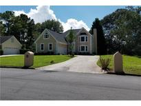 Inman Oaks Lithonia Georgia Homes For Sale
