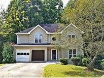 View 1014 Wolf Springs Ct Lawrenceville GA