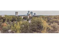 View 3060 Pharr Ct N # 807 Atlanta GA